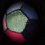Woolly Ball