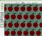 DesignaKnit Stitch Patterns and Palettes
