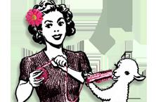 Knitting-and.com