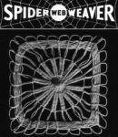 Nun's Spider Web Weaver