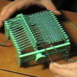 The Wonder Weave Loom