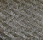 No 29 Herringbone Stitch